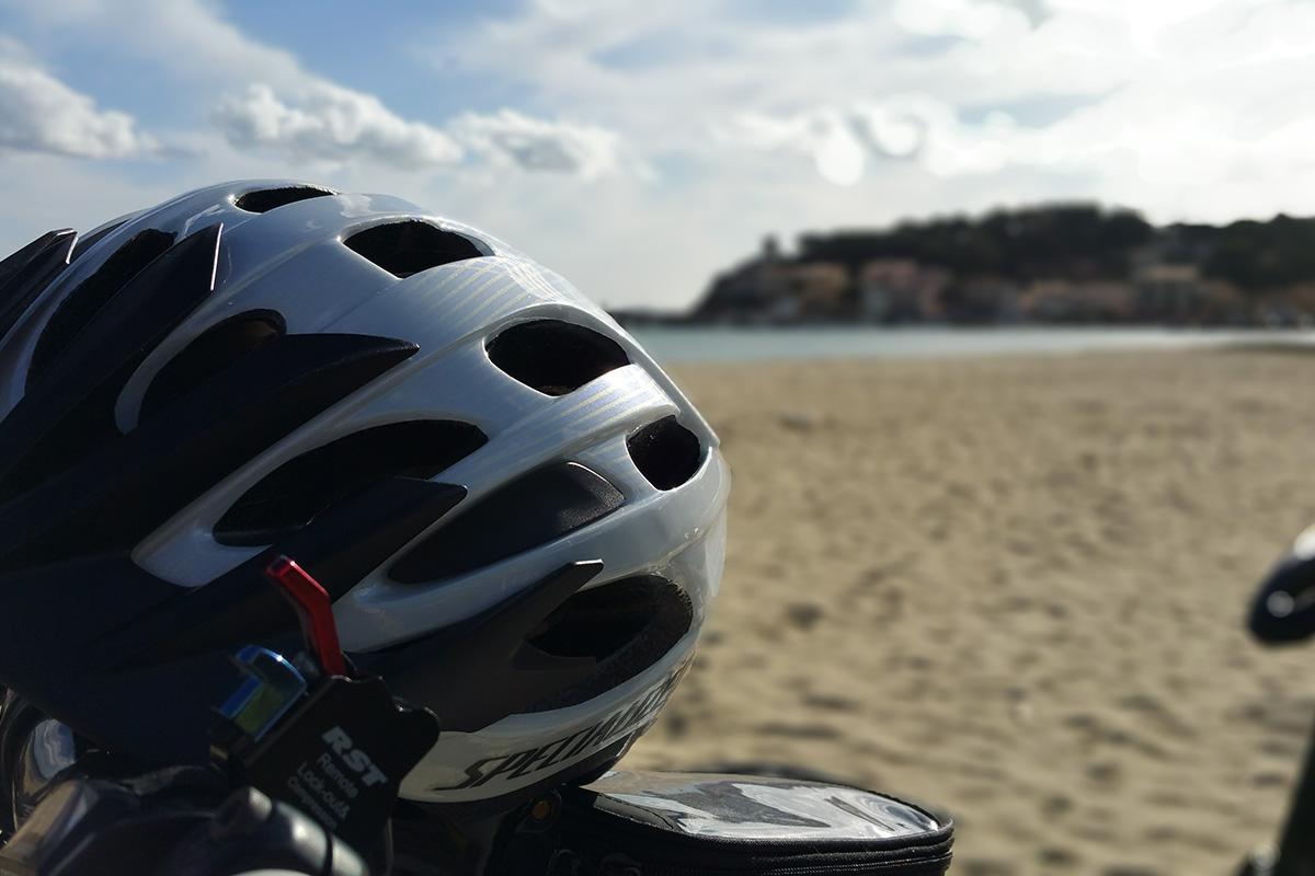 Bike Hotel Montemerlo