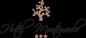 Hotel Montemerlo