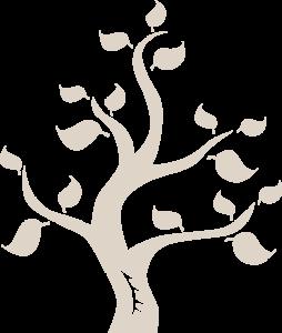 hotel-montemerlo-logo-albero