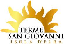 Terme di San Giovanni Elba