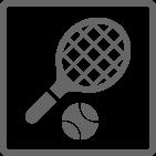 Hotel Montemerlo Tennis